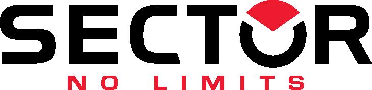 new-logo-sector-nolimits_black