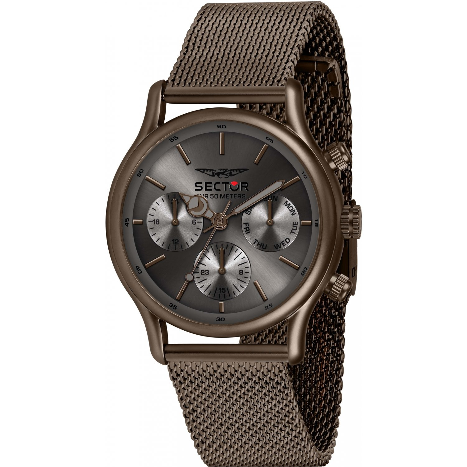 sector-watches-660-r3253517018