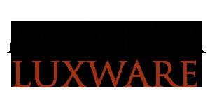 logo-web-neu