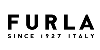 furla-logo2