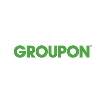 groupon123