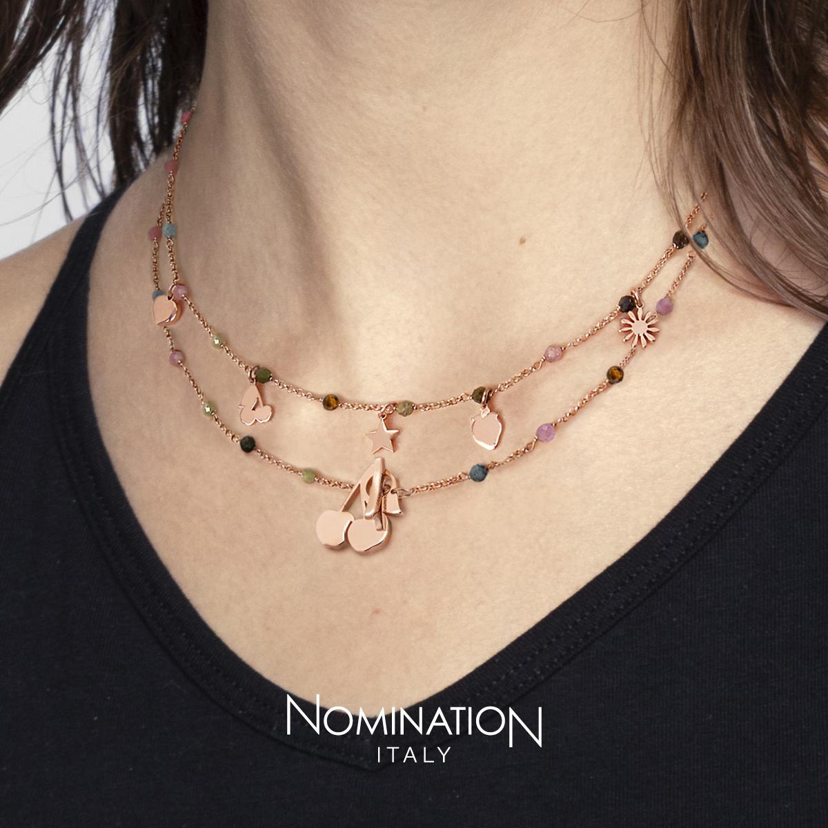 14_post_social_fashion_mon_amour_i_colori_di_nomination_201