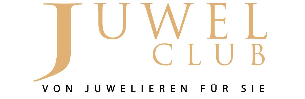 logo2juwelclub